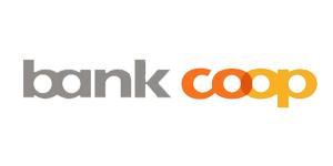banca_coop