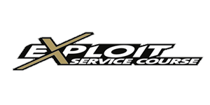 service_exploit