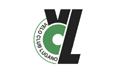 Logo Velo Club Lugano