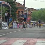 GP del Roero 2016