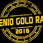 logo Blenio Gold Race 2016