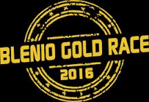 """Rubens Bertogliati ci invita tutti alla """"Campo Blenio Gold Race"""""""