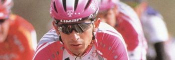 Francesco Frattini in stage di prova al Velo Club Lugano