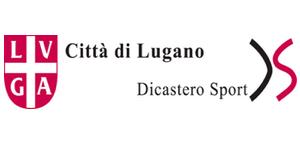 dicastero_sport_lugano