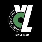 Gara Kids Tour a Malvaglia del 27 maggio 2017