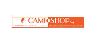 camishop