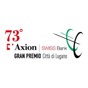 Axion SWISS Bank – Gran Premio Città di Lugano