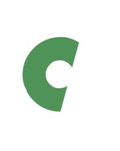 Velo Club Lugano