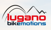 21-23 settembre 2018 – Lugano Bike Emotions