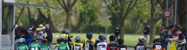 10° Circuito di Casvegno – VC Mendrisio